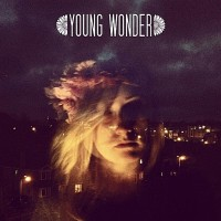 Young Wonder