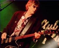 Martin Turner's Wishbone Ash