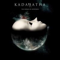 Kadawatha