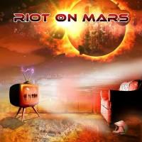 Riot On Mars