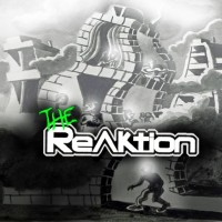 The Reaktion