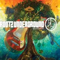Rootz Underground