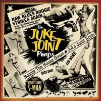 Juke Joint Pimps