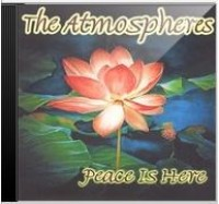 The Atmospheres