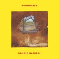 Boomgates