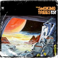 The Smoking Trees