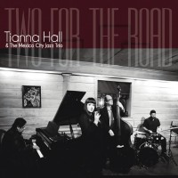Tianna Hall