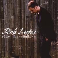 Rob Lutes