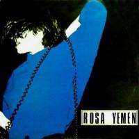 Rosa Yemen
