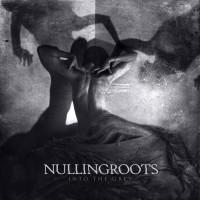 Nullingroots