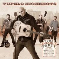 Tupelo Highshots