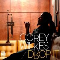 Corey Wilkes