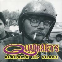 The Quadrajets