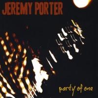 Jeremy Porter