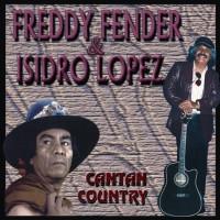 Isidro Lopez