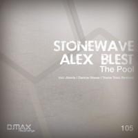 Stonewave