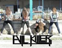 Evil Killer