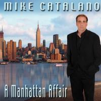 Mike Catalano