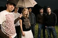 The Michael Gungor Band
