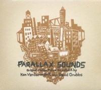 Parallax Ensemble