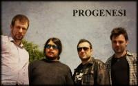 Progenesi