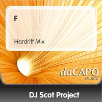 DJ Scot Project