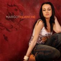 Margot Blanche