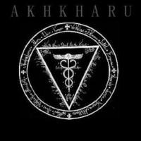 Akhkharu