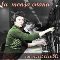 La Monja Enana