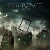 Psycrence