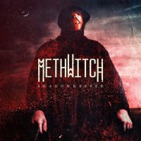 Methwitch