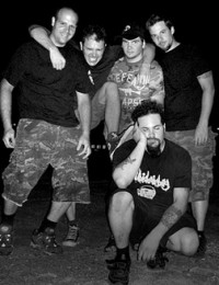 Clearwater Deathblow