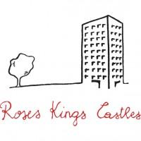 Roses Kings Castles