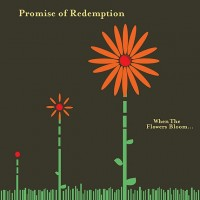 Promise Of Redemption