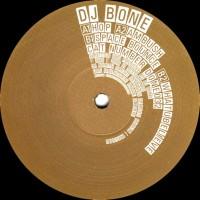 DJ Bone
