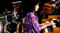 Atsuko Hashimoto Organ Trio