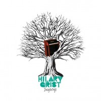 Hilary Grist