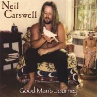 Neil Carswell