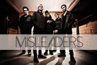 Misleaders