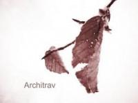 Architrav
