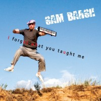 Sam Barsh