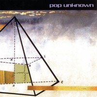 Pop Unknown