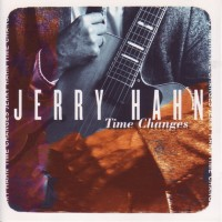 Jerry Hahn