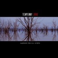 Tenpenny Joke