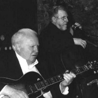 Herb Ellis & Red Mitchell