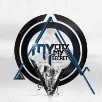 My City, My Secret