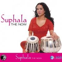Suphala