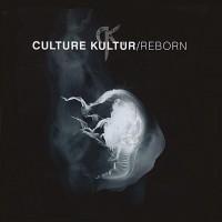 Culture Kultür