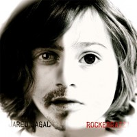 Jared Sagal