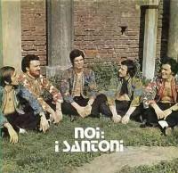 I Santoni